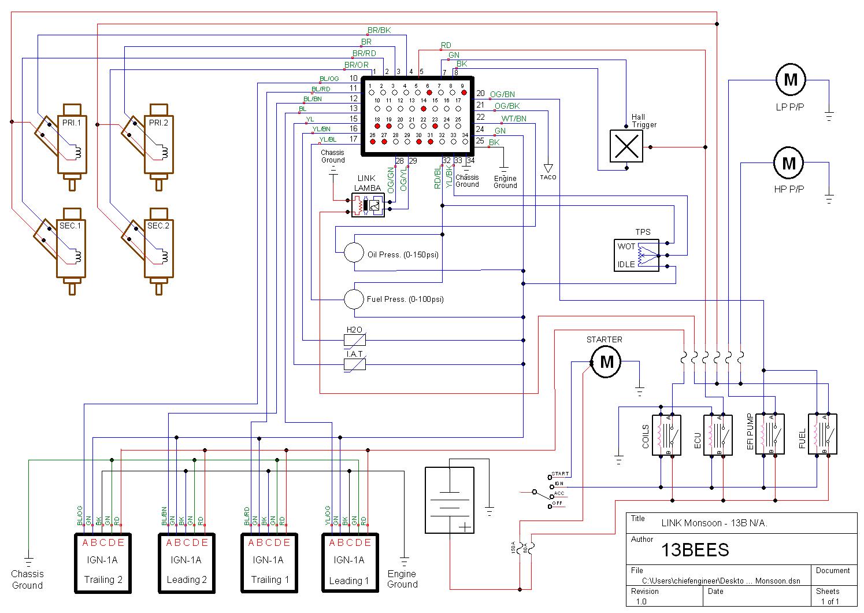 Eton Viper Jr 40cc Ignition Wiring Diagram   Fusebox and Wiring ...