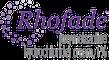 rhofade-tube109x60.png.cb5e3ff50c77d8ea3