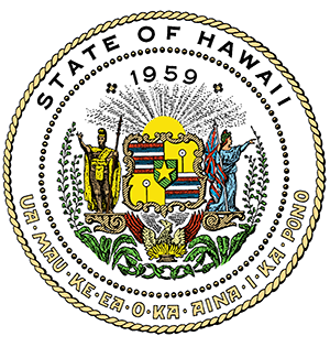 HawaiiStateSeal.png