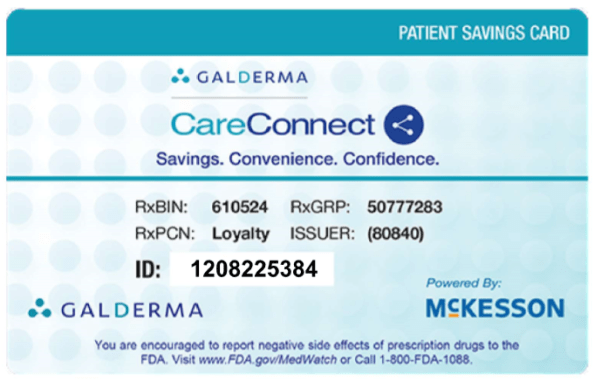 Galderma-CareConnect-Coupon.png