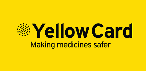 yellow-card-mhra.png
