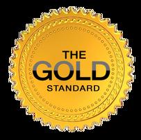 GoldStandard.png.e7d5eb8dc7065e5c6ce5852