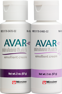 AVAR-Creams-large.png