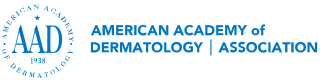 American_Academy_of_Dermatology_svg.png.
