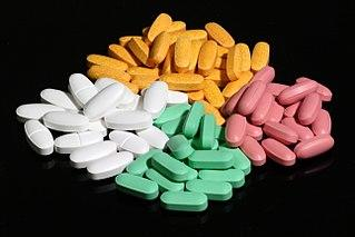 320px-Four_colors_of_pills.jpg