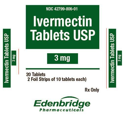 Ivermectin-3-mg-Tablets_grande.jpg.9f429