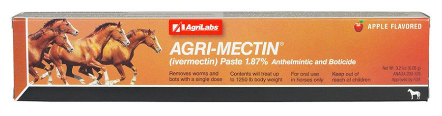 agrimectin.png