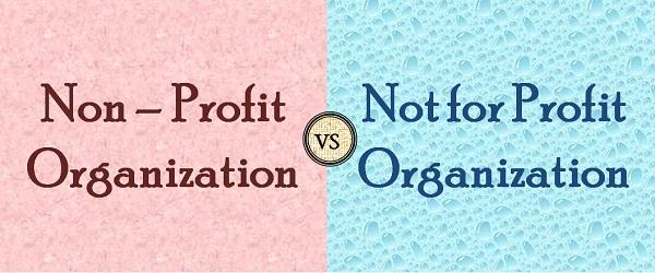 Non-Profit-vs-Not-for-Profit-Organisation.jpg