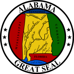 240px-Seal_of_Alabama.svg.png