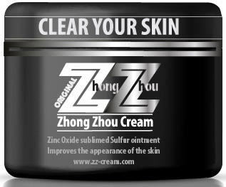 ZZ_Cream_Original.jpg.db3397fd210f13cdcd