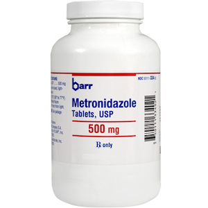 metronidazole_tablets.png