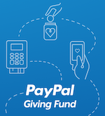 paypalgivingfund.png.73ea73764fbf3b41616