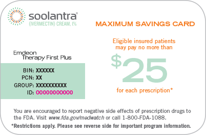 Soolantra_savings-card.png
