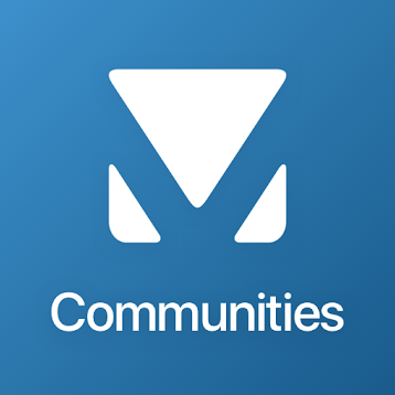 invisionCommunitiesLogo.png.2c7a34d189f8