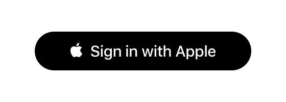 apple-signinbutton-560.JPEG.67e2d0d2b58f