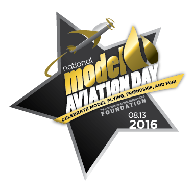 2016-NationalModelAviationDay_Logo-01.png
