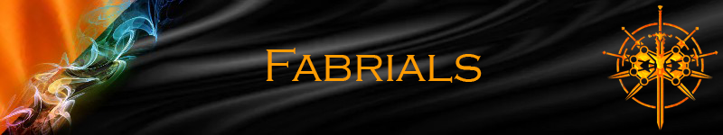 banner_fabrials.png