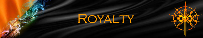 banner_royalty.png