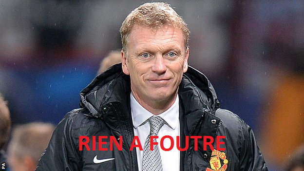 david moyes 15.png