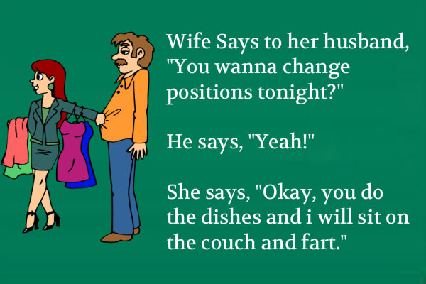 husband-wife-jokes-5.jpg.af5214d1b8bcc13