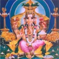 The Ganesha Experience
