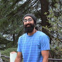 Different Types/stages Of Naam - Meditation | Simran | Bhakti | Jap