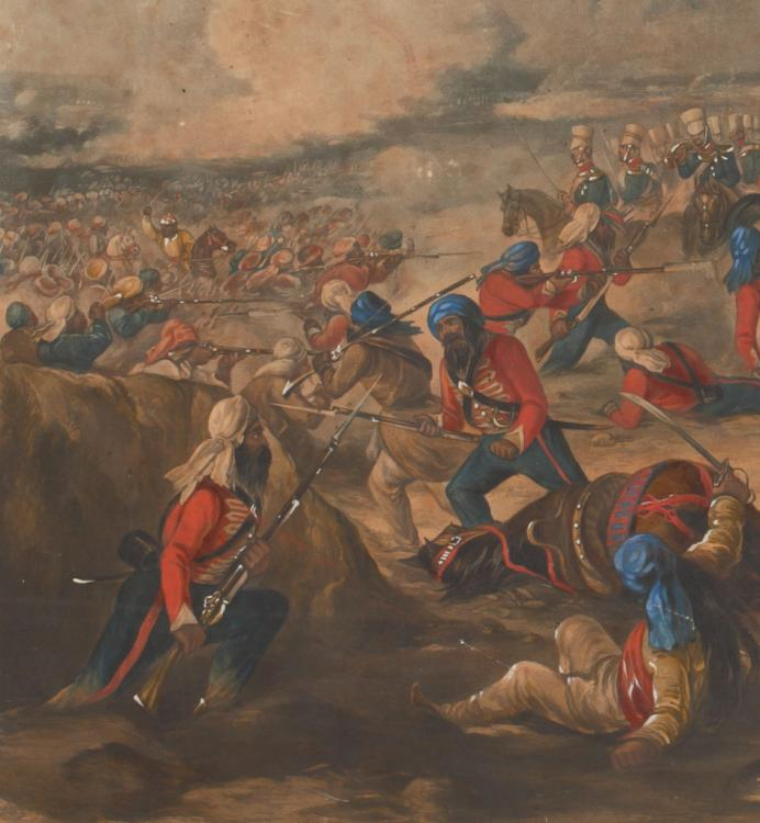 Charge-of-HM-14th-Light-Dragoons-at-the-Battle-of-Ramnuggur-22-November-1848-Sarmaya-Arts-Foundation-crop1-944x1024.thumb.jpg.979b2aa81d654cfec233d5add74651b0.jpg