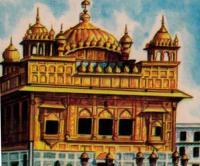 Jazz Singh - SikhAwareness Forum