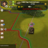 First ever light tank destroyed a Tiger tank ace under the command of TheDarkSaint