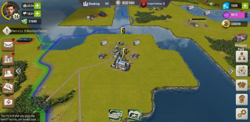 Screenshot_20180630-194507_WorldWarfare.jpg