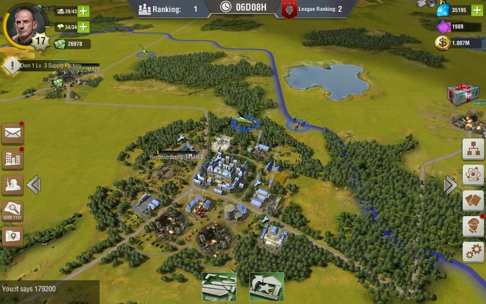 Screenshot_20190627-221506_WorldWarfare.jpg