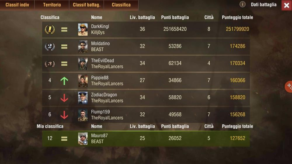 Screenshot_20190808-230140_WorldWarfare.jpg