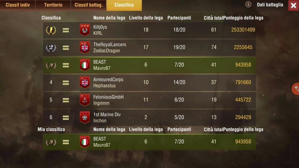 Screenshot_20190808-230150_WorldWarfare.jpg
