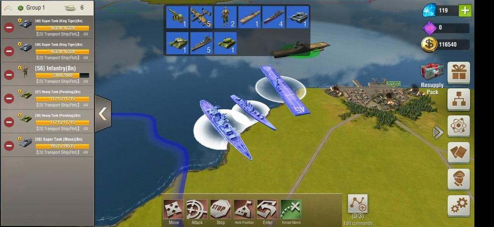 Screenshot_20200312-121333_WorldWarfare.jpg
