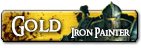 Iron Painter 2017 - Gold