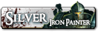 Iron Painter 2017 - Silver