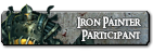 Iron Painter 2017