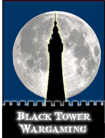 BlackTower Wargaming