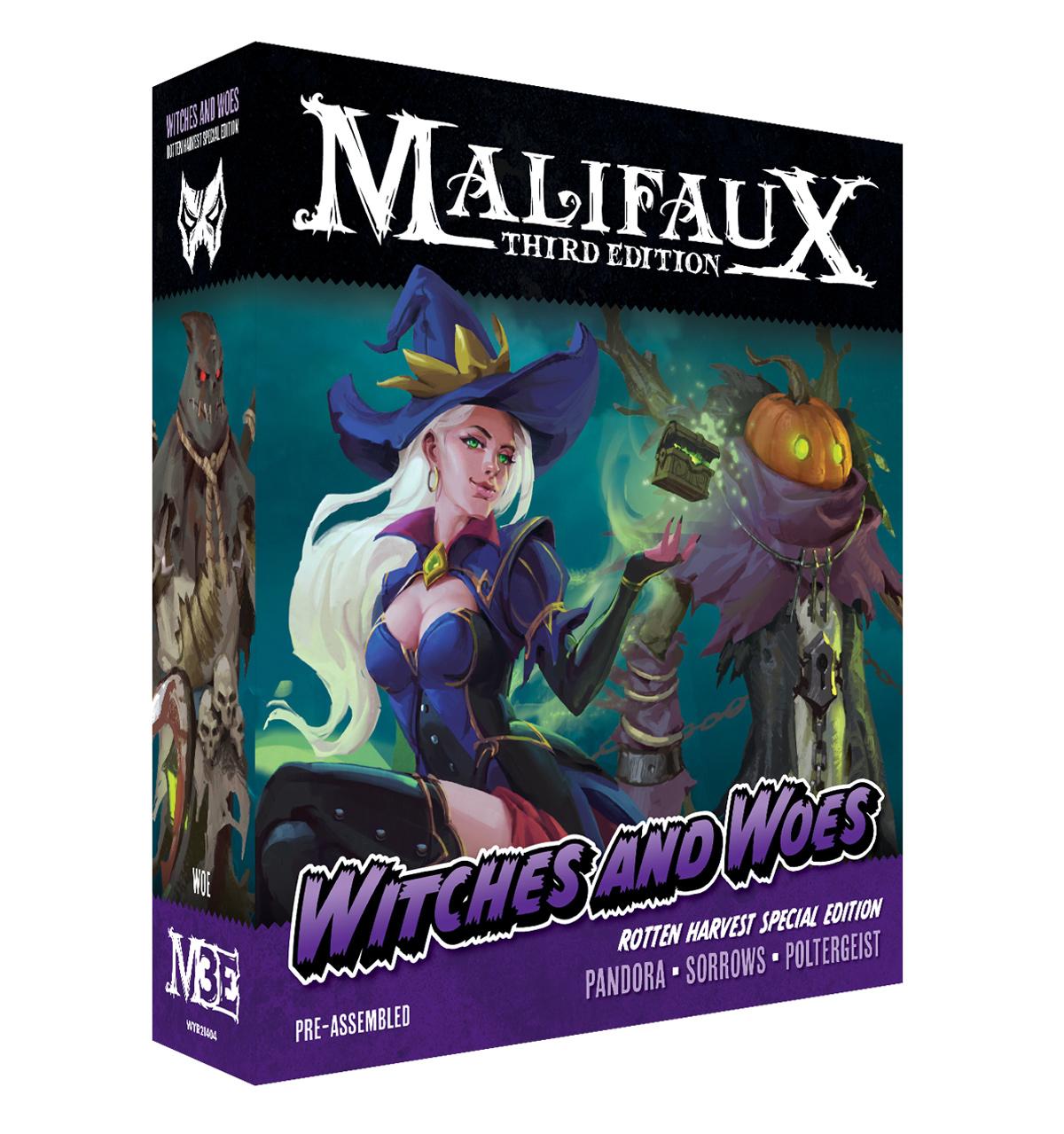 WaldosWeekly_9_16.2020_Box.jpg.45dd33ea60bfd49afc9783205b474154.jpg