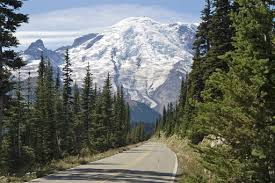 Road to Mt Rainier.jpg