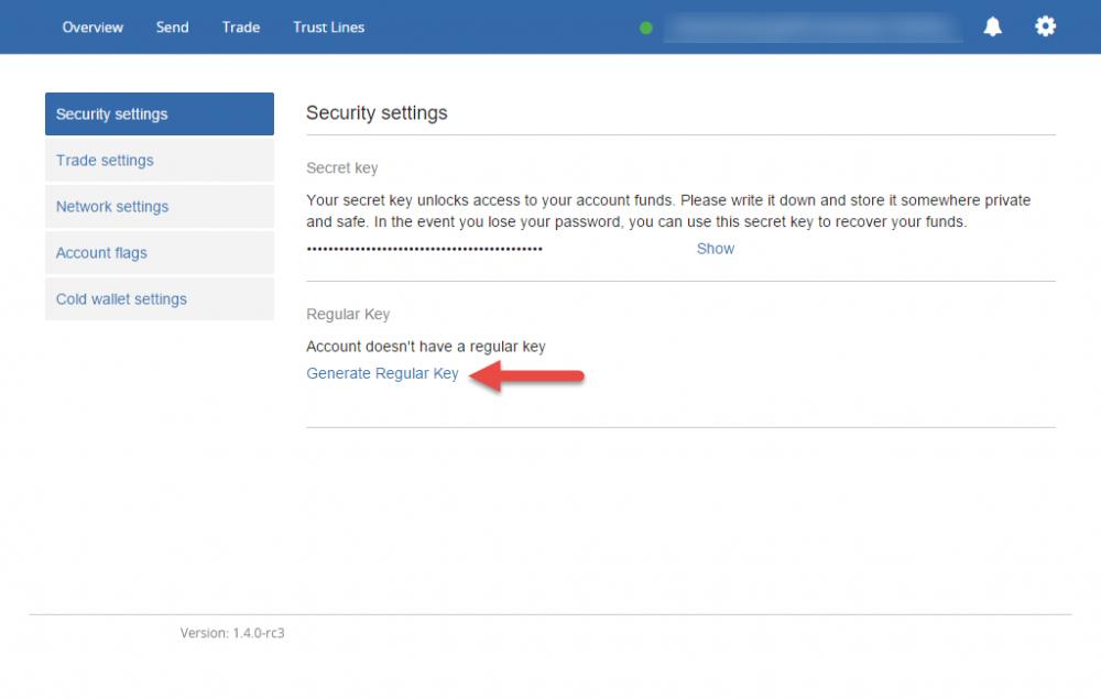 Bitcoin Convert Private Key To Address Ripple Desktop Wallet