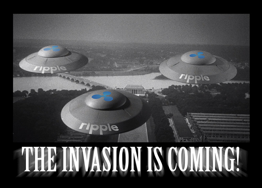 Strob-the-invasion-is-coming.jpg