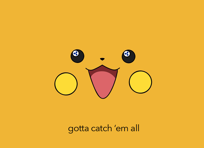 mangosquasher-catch-them-all.png