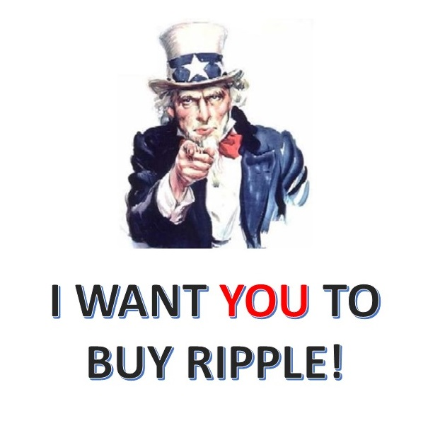 yothunder-want-you-to-buy-ripple.jpg