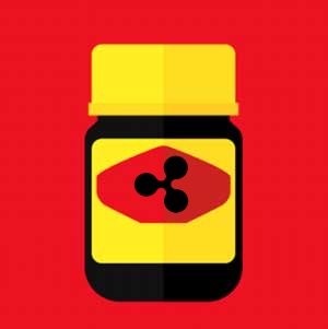 Vegemite Ripplers Png Images Xrp Chat