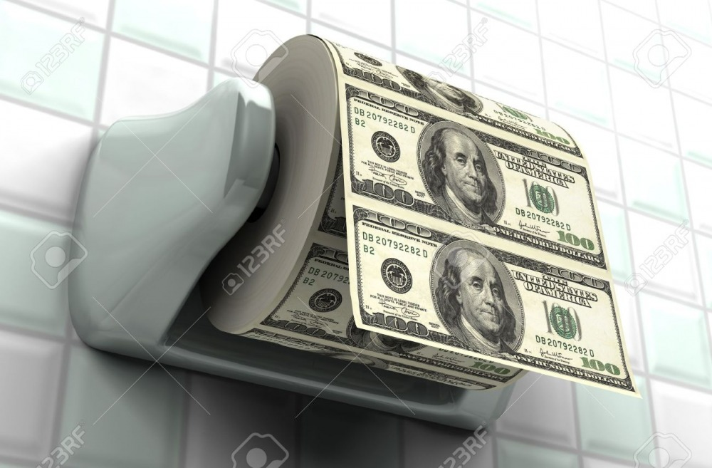 7426796-roll-of-100-bills-on-a-toilet-paper-spindle-Stock-Photo.jpg