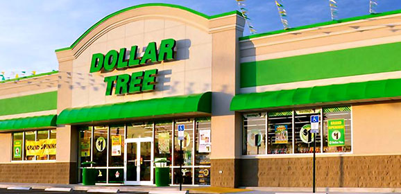 dollar-tree-store-image.jpg