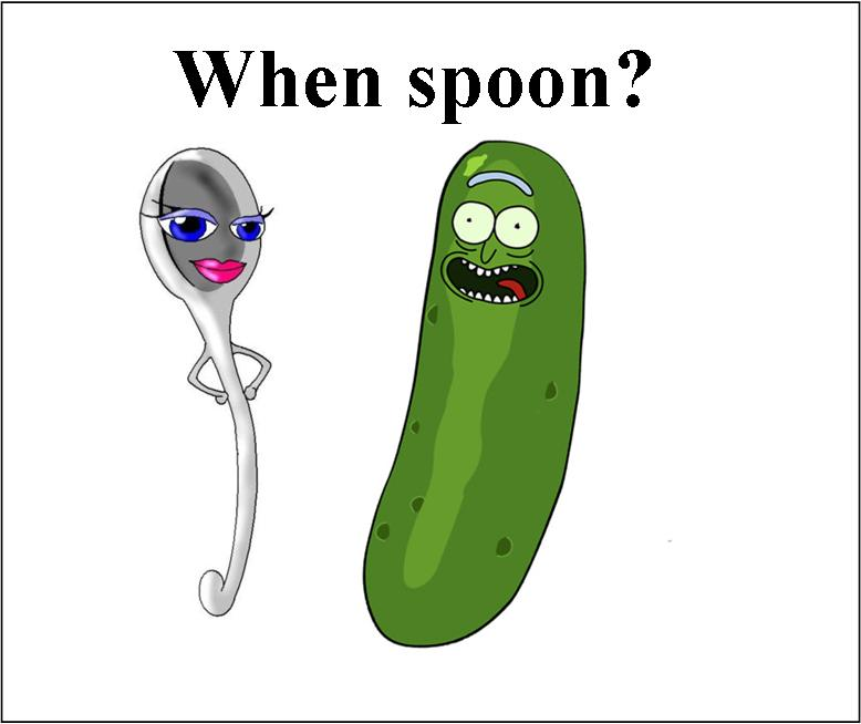 when spoon.jpg