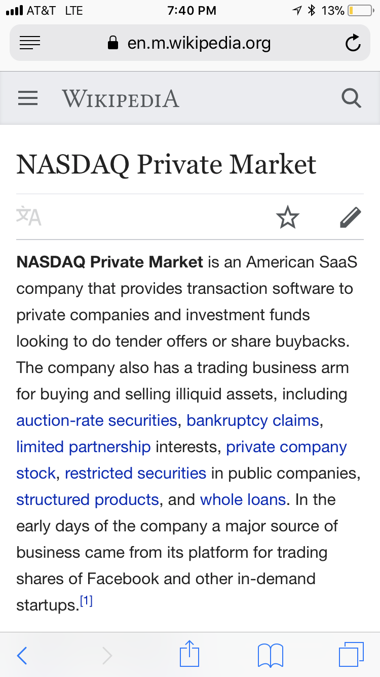 genesis global trading nasdaq subsidiary lists xrp among 5 others rh xrpchat com