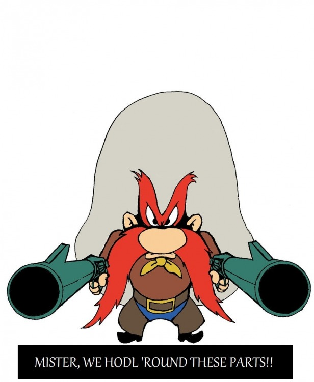 Yosemite_Sam_by_chaosengine77.jpg